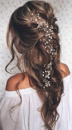 Hair M_1978