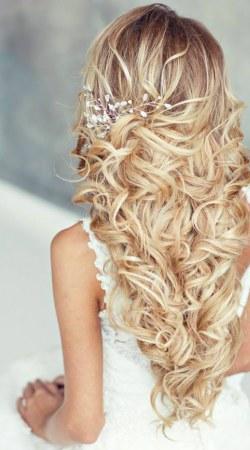 Hair M_1985