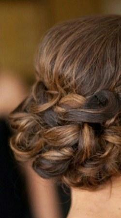 Hair M_1981