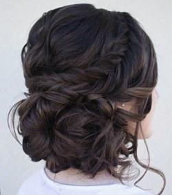 Hair M_1994