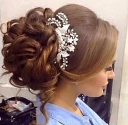 Hair M_1996
