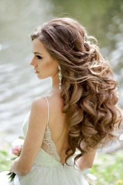 Hair M_2004