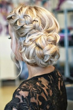 Hair M_2011