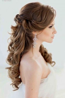 Hair M_2013