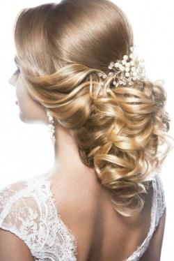 Hair M_2051