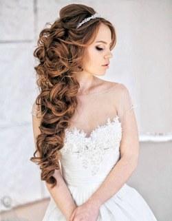 Hair M_2080