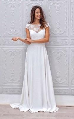 Brautkleid M_2026