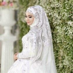 Brautkleid M_2100