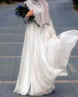 Brautkleid M_2106