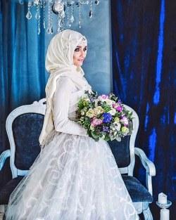 Brautkleid M_2149