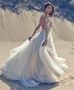 Brautkleid M_2193