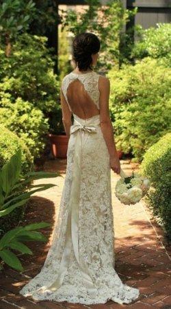 Brautkleid M_800