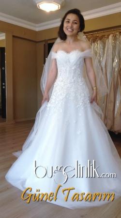 Bride B_459