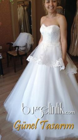 Bride B_470