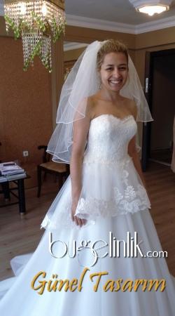 Bride B_471