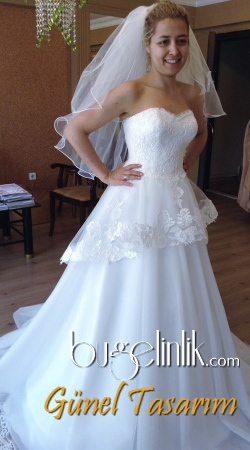 Bride B_472