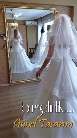 Bride B_473
