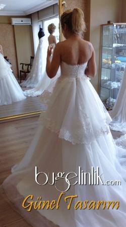 Bride B_474