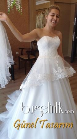 Bride B_475