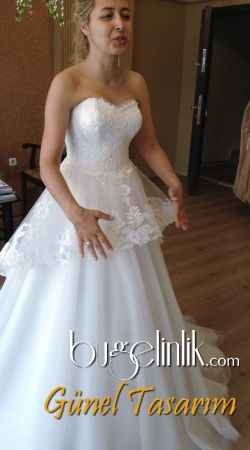 Bride B_476