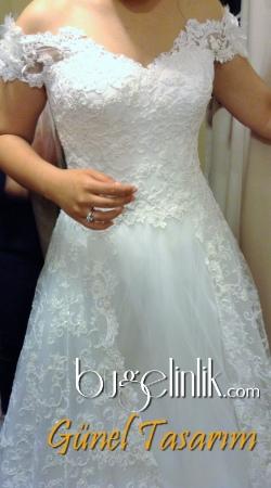 Bride B_479