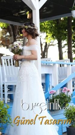 Braut B_495