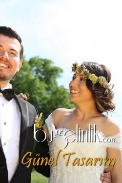 Bride B_498