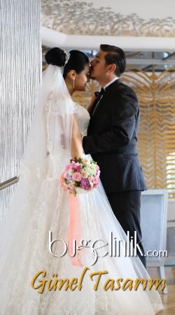 Bride B_499