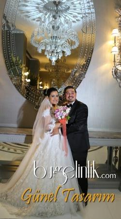 Bride B_506