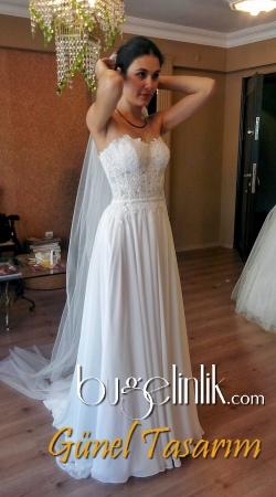 Braut B_527