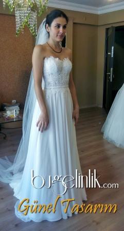 Braut B_528