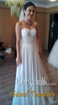 Braut B_529