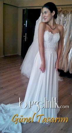 Bride B_535