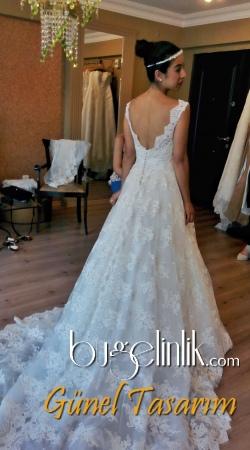 Bride B_542