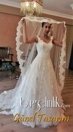 Bride B_544