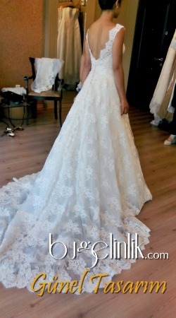 Bride B_545