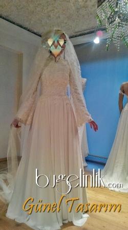 Bride B_546
