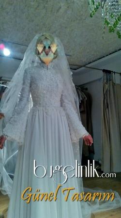 Bride B_547