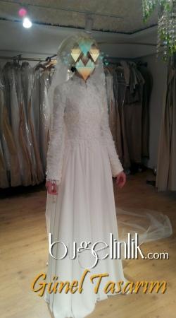 Bride B_548