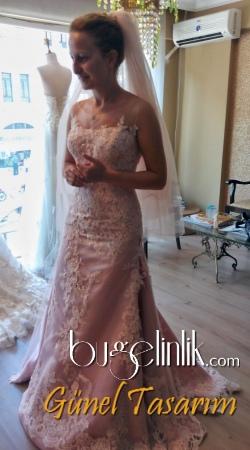 Bride B_549