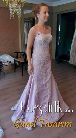 Bride B_550