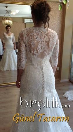 Bride B_551