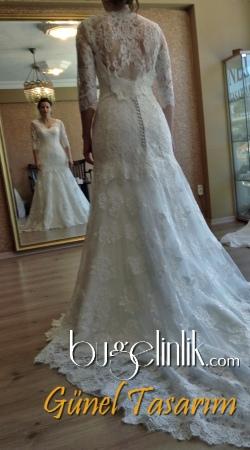 Bride B_553
