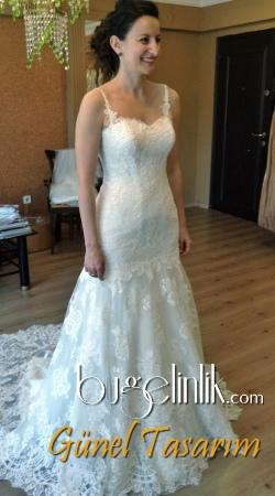 Braut B_555