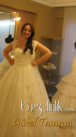 Bride B_128