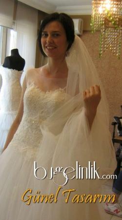 Braut B_146