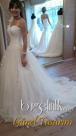 Braut B_157