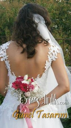 Braut B_183