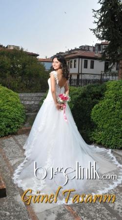 Bride B_185