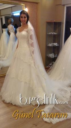 Braut B_202